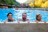 Hot Springs 24