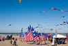 Long Beach Kite Festival 18