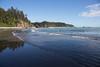Ruby Beach 40