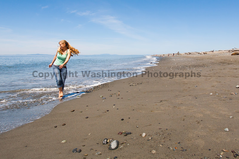 Dungeness Spit 41