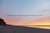 Kalaloch Sunset 18