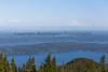Mt Walker View 13
