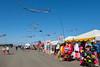 Long Beach Kite Festival 15