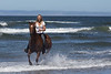 Long Beach Horseback Riding 42