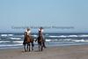 Long Beach Horseback Riding 38