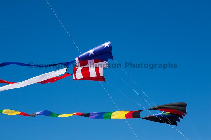 Long Beach Kite Festival 27