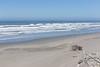 Kalaloch Beach 10