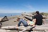 Dungeness Spit 61