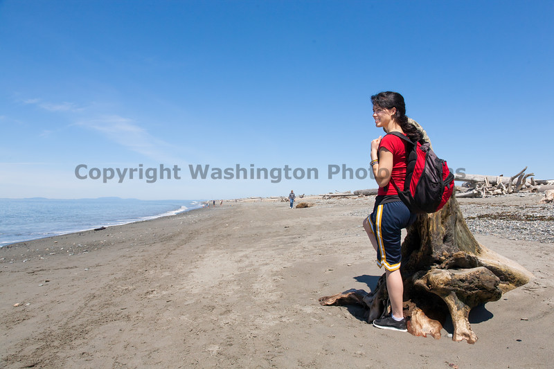 Dungeness Spit 32