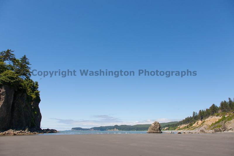 Ruby Beach 122