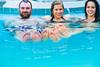 Sol Duc Hot Springs 35
