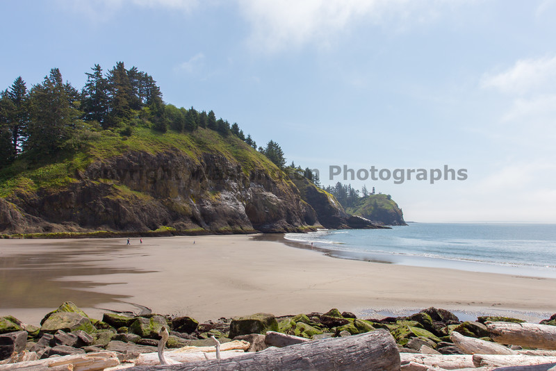 Cape Disappointment 44