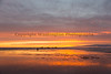 Kalaloch Sunset 22