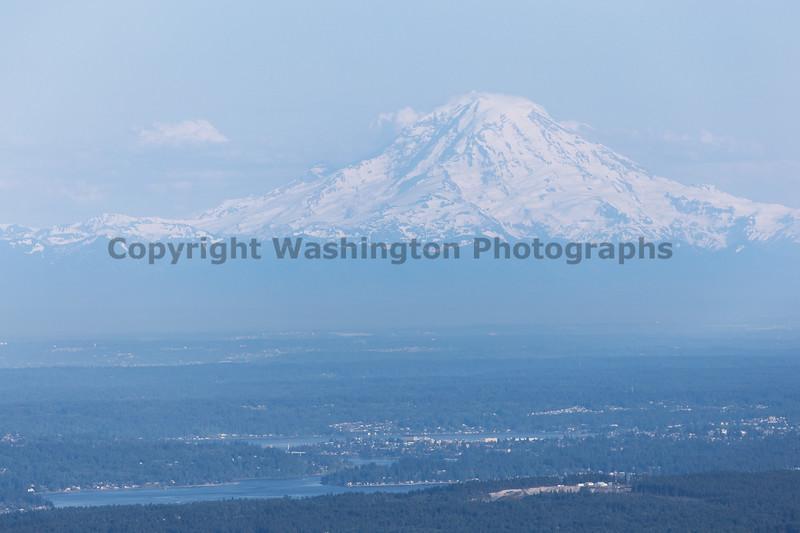 Mt Walker View 16