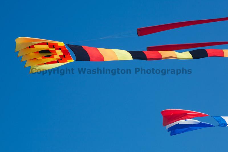 Long Beach Kite Festival 64
