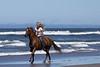 Long Beach Horseback Riding 45