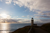 Cape Disappointment North Head 36