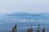 Mt Walker View 17