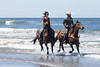 Long Beach Horseback Riding 30
