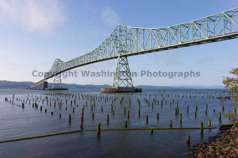 Bridge to Astoria 16