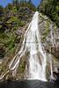 Rocky Brook Falls 12