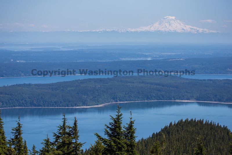 Mt Walker View 11