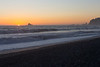 Rialto Beach 12