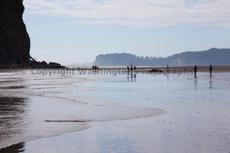 Ruby Beach 35