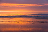 Kalaloch Sunset 21
