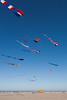 Long Beach Kite Festival 33