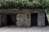 Cape Disappointment Fort Canby 22