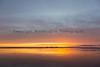 Kalaloch Sunset 16