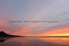 Kalaloch Sunset 23