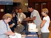 WFS San Jose Visit-AES-__0005