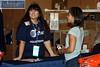 WFS San Jose Visit-AES-__0010