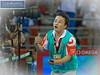 2008 Olympic Highlightsr-DCH--1910