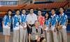 CAU Media Staff-DCH--3503