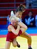 Clarissa Chun (USA) dec  Sofia Mattsson (Sweden)-DCH_2502