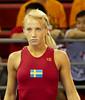 Clarissa Chun (USA) dec  Sofia Mattsson (Sweden)-DCH_2472