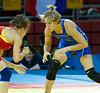 Marcie Van Dusen (USA) dec  Nataliya Synyshyn (Ukraine)-DCH_2652