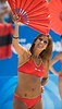 Beach Volleyball Dancers-DCH--8852