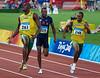 Olympic Record 100 MeterDCH_4284