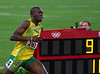 Olympic Record 100 MeterDCH_4287