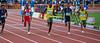 Olympic Record 100 MeterDCH_4281