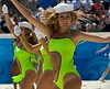 Beach Volleyball Dancers-DCH--8694