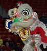 Chinese Entertainment_U0V2762