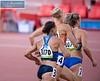 Women's Heptathalon 800 Meter-DCH--4176