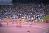 Women's Heptathalon 800 Meter-DCH--4160