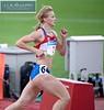 Women's Heptathalon 800 Meter-DCH--4173