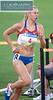 Women's Heptathalon 800 Meter-DCH--4169